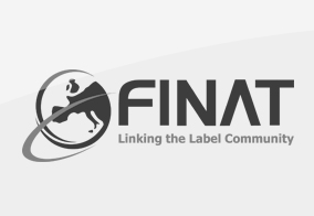 ORGANISATION_LOGOS_FINAT_NEW_NORMAL