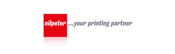 nilpeter_printing_partner